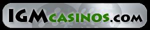 igmcasinos.com