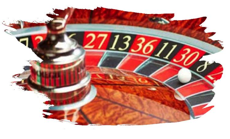 roulette igm casinos
